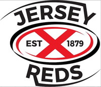 Jerseyred