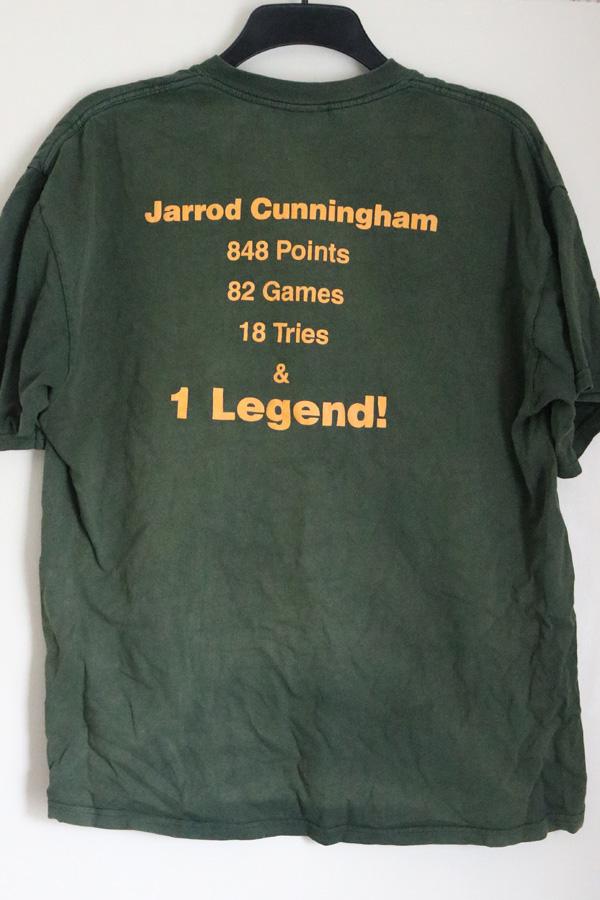 Jarrod T-shirt