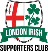 London Irish Supporters Club