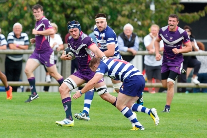 2014-09-13-LSRFC-vs-Coventry-030