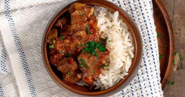 thumb_chakalaka_beef_stew